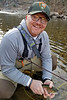 2017 - 7th Annual Fly Fest - Dec. 1-3 (Project Healing Waters Fly Fishing - Northern VA) Tags: projecthealingwaters projecthealingwatersflyfishing phwff phw warriors flyfishing flytying flyrod westvirginia healing veteran disabledveteran woundedveteran naturetherapy harmansluxurylogcabins river trout volunteer fortbelvoir quantico marines soldiers army navy airforce marinecorps coastguard military militaryfamily whywedowhatwedo flyfest annualevent orvis simms tfo cabelas korkers waders fishingnet riverguide walkingstick