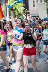 1706 Pittsburgh Pride159 (nooccar) Tags: 1706 dcaphotos devonchristopheradams june june2017 pittsburghpride pride pridefest devoncadamscom