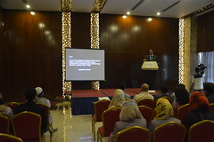 "ISSD 2017 • <a style=""font-size:0.8em;"" href=""http://www.flickr.com/photos/130149674@N08/38051118725/"" target=""_blank"">View on Flickr</a>"