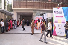 "ISSD 2017 • <a style=""font-size:0.8em;"" href=""http://www.flickr.com/photos/130149674@N08/38056633545/"" target=""_blank"">View on Flickr</a>"