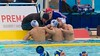 ATE_0586.jpg (ATELIER Photo.cat) Tags: 2017 action atelierphoto ball barcelona catalonia club cnmataroquadis cnrealcanoe competition dh game mataro match net nikon nikoneurope nikoneuropecompetition pallanuoto photo photographer playpool player polo pool professional sports vaterpolo wasserball water waterpolo wp wpm