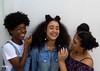 blackmagic (bsantiagofotografia) Tags: girls blackgirls blackmagic mans sky photoshoot canon art make
