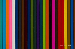 por un mundo plural (_DSC3816) (Rodo López) Tags: pintura colegio devocion spain sentimientos niños niñas nikon nature naturebynikon flickr lapices lapicesdecolores
