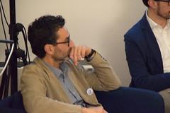 UX Talk: UX & Digital Transformation (POLI.design) Tags: polidesign politecnico milano userexperiencedesign user experience ux uxd userexperience interface corso formazione talk incontro speech students yoroom digital uxtalk leroymerlin mckinsey politecnicomilano polimi designthinking business densitydesign research frogdesign