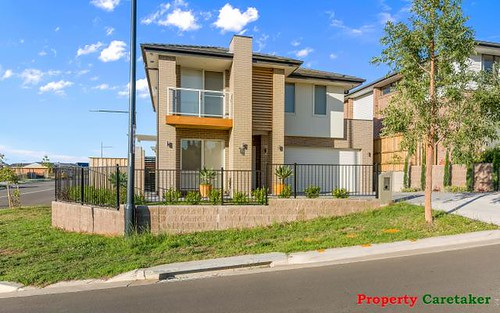 19 Hotham Road, Minto NSW