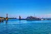 Konstanz am Hafen (Rolf Piepenbring) Tags: constance lakeconstance konstanz bodensee harbor hafen