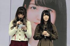 乃木坂46 画像50