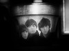 Fab (Johntasaurus) Tags: beatles fabfour