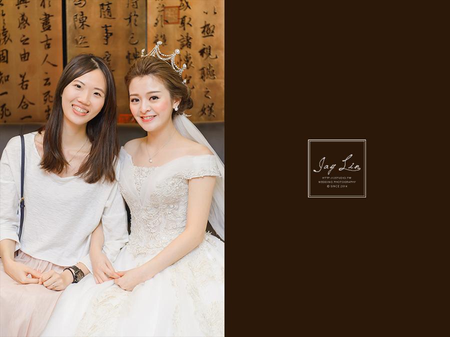 台北和璞飯店 晚宴 純宴客 婚攝 台北婚攝 婚禮攝影 婚禮紀實 JSTUDIO_0021