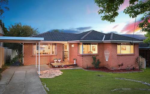 6 Turana St, Killarney Vale NSW 2261