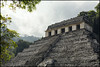 _SG_2017_11_0538_IMG_3155 (_SG_) Tags: mexiko mexico urlaub holiday roundtrip rundfahrt méxico méjico vereinigte mexikanische staaten spain spanish flag united mexican states estados unidos mexicanos palenque maya city chiapas