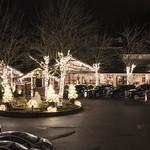 Salish Lodge thumbnail