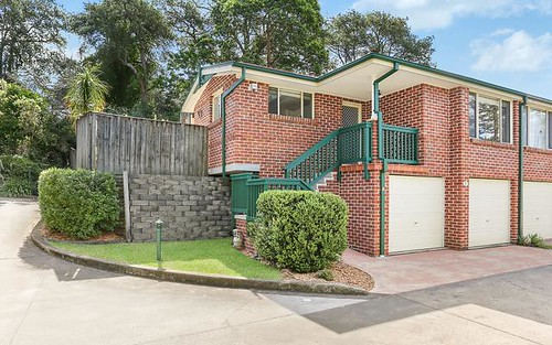 42E Abuklea Rd, Epping NSW 2121