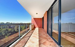 85/1 Beresford Road, Strathfield NSW