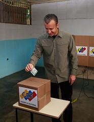 _JMP8163 (Gobernador Marco Torres) Tags: gestion gobiernobolivariano gobernador aragua araguapotencia marcotorres