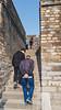 Dapeng Fortress (Dapeng Suo Cheng) (TheLaughingDreamer) Tags: vsco kodak potra note8 handphone phtography holiday street