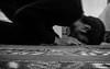 prostration (A. Yousuf Kurniawan) Tags: prostration prayer praying man dailylife monochrome blackandwhite minimalism minimalist people streetphotography cameraphone cameraphonestreet phonestreet decisivemoment sujud