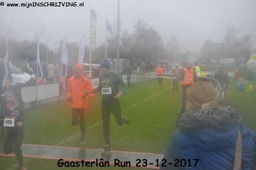 GaasterlânRun_23_12_2017_0207