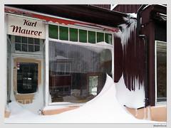 Winter 17_6 (Badenfocus_Thanks for 875k views) Tags: schnee snow winter hahnenklee harz lgstylus2 badenfocus