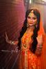 Tasnim Apu (mahekarim) Tags: bangladeshi