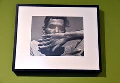 Photography (jpellgen (@1179_jp)) Tags: nmmoa newmexico santafe sf nm 2017 winter december art museum artmuseum travel nikon d7200 sigma 1770mm historicdistrict southwest usa america