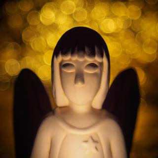 Everyone has a Guardian Angel