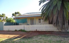 76 Harris Street, Broken Hill NSW