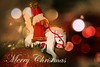 Merry Christmas 2017 (SolanoSnapper) Tags: merrychristmas layeredmanipulation