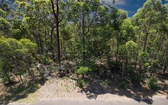 Lot 7 Cors Parade, North Batemans Bay NSW