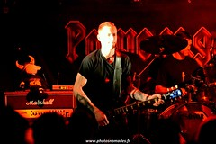 NKN_0515_GF (Phil-PhotosNomades) Tags: powerage tribute acdc tributeacdc lamoba languedocroussillon occitanie gard concert musique music hardrock