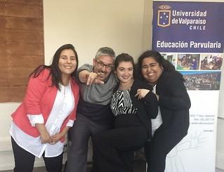 Tesis Derivación Escuelas Lenguaje UV-2017