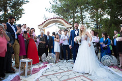 "Greek wedding photography (143) • <a style=""font-size:0.8em;"" href=""http://www.flickr.com/photos/128884688@N04/38458198604/"" target=""_blank"">View on Flickr</a>"