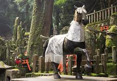 Fushimi Inari-taisha..Unesco site. Kyoto (geolis06) Tags: geolis06 asia asie japan japon 日本 2017 kyoto fushimiinaritaisha 伏見稲荷大社 olympuspenf olympusm918mmf4056 patrimoinemondial unesco unescoworldheritage unescosite kamiinari kitsune nature