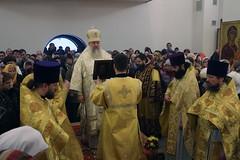19.12.17 Престольный Архиерей IMG_9158