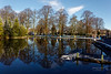 Strathaven Park 26 Dec 2017 00015.jpg (JamesPDeans.co.uk) Tags: boxingday landscape winter season prints for sale weather pond unitedkingdom man who has everything lanarkshire strathaven wwwjamespdeanscouk landscapeforwalls europe uk ice boatingpond plants nature reflection lake strathclyde snow trees digital downloads licence scotland sea pier gb park greatbritain tree britain james p deans photography