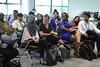 ACU Respect residential school 2017 (The Association of Commonwealth Universities) Tags: kualalumpur malaysia associationofcommonwealthuniversities commonwealth tolerance diversity understanding