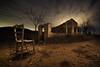 Olvidadas (Antonio Martínez Tomás) Tags: nocturna noche fotografíanocturna silla etnografía
