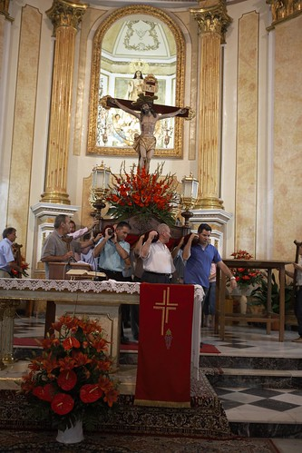 """(2008-07-06) Procesión de subida - Heliodoro Corbí Sirvent (3) • <a style=""""font-size:0.8em;"""" href=""""http://www.flickr.com/photos/139250327@N06/38492234254/"""" target=""""_blank"""">View on Flickr</a>"""