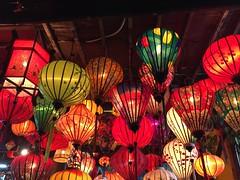 IMG_7504 (陳竹 / bamboo / Baipaii) Tags: travel vietnam baipaiibackpacker exchangestudent