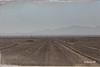 desertique ☺ (bernard78br) Tags: 24105mmf4canon 5dsr canon dxo eos iran kavir lightroom6 logicieltraitementimages objectifsreflex pays photographie