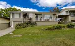 5 Valley View Crescent, Glendale NSW