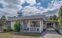 31 Aroona Street, Edgeworth NSW