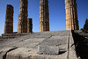 Delphi,Greece (kukkaibkk) Tags: delphi greece