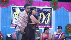 village record dance leatest video kalakal dance (hot recording dance) Tags: hotrecordingdance hotvideos indianrecordingdance recordingdance tamilvideos