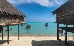 Surin-Islands-Остров-Сурин-Таиланд-4051