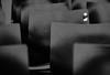 Black Seats (marked) (macplatti) Tags: xt2 xf55200mmf3548rlmois wien vorarlberg austria aut