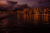 _DSC0492 (Riviera de São Lourenço) Tags: bertioga bertiogasp fotonativa marfranzmfotografobertioga riviera rivieradesaolourenco verao2018 veraorivieradesaolourenco vilanapraiariviera