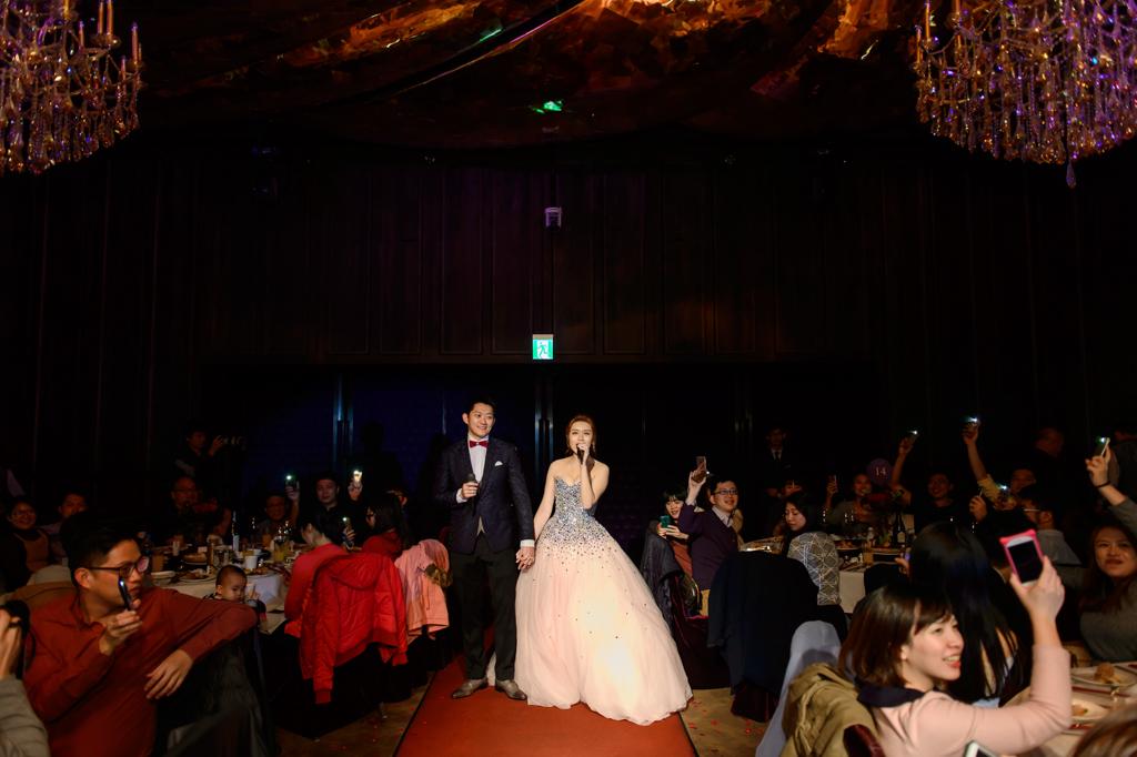 婚攝小勇, 小寶團隊, 台北婚攝, 君品, 君品婚宴, 君品推薦, 君品婚攝, Anna Yan Makeup studio, JENNY CHOU Wedding Gown, 78th studio ,wedding day-099