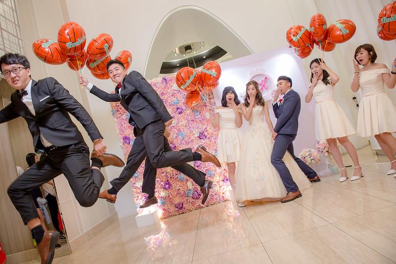 明凱&雅涵Wedding-481