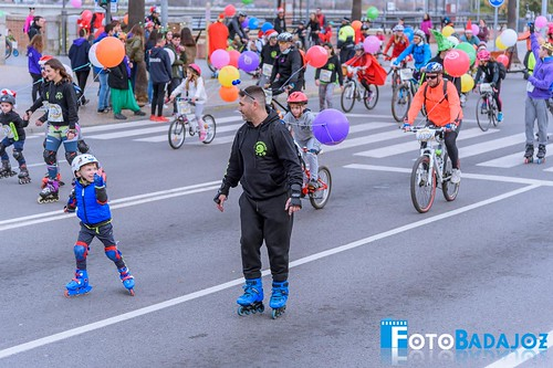 FotoBadajoz.com